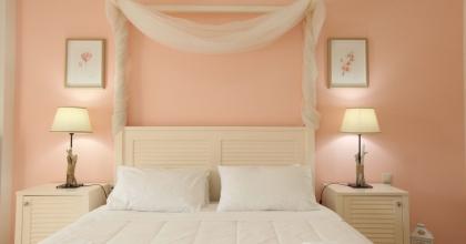 Olivasto Villa Lefkada Suites & Apartments
