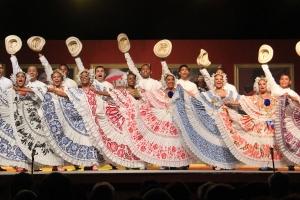 Folklore of Lefkada!