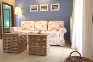 Olivastro Villa Lefkada Anemos Apartment