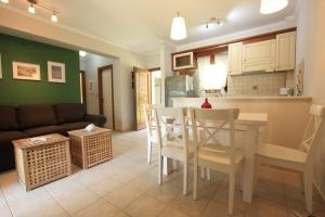 Olivastro Villa Lefkada Pefko Apartment